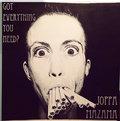 Joppa Mazama image