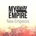 My Little Empire Records image
