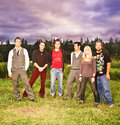 The Pine Hill Haints image