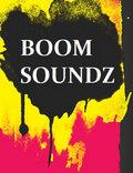 Dj Boom image