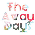 The Away Days image