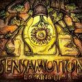 SensaMotion image