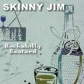 Skinny Jim image