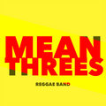 The Mean Threes image