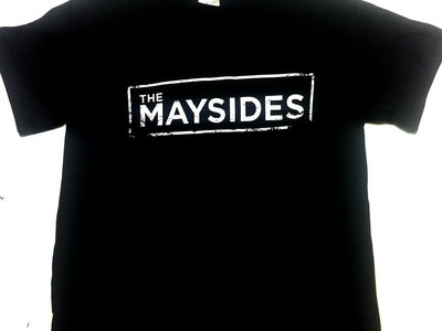 """The Maysides"" Classic T- Shirt main photo"