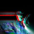 Blue Luke image