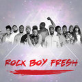 Rock Boy Fresh image