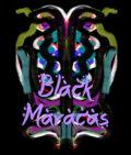 Black Maracas image