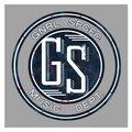 GNRL SPCFC image