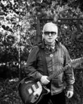 Wreckless Eric image