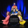 CherryGrove image