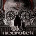 Necrotek image