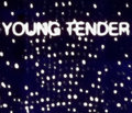 Young Tender image