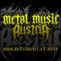 Metal Music Austria image