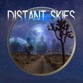 Distant Skies image