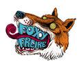 Foxy Freire image