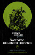 Garden of Silence and Sound image