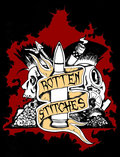 Rotten Stitches image
