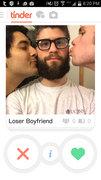 Loser Boyfriend image