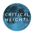 Critical Heights image