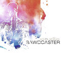 Bawdcaster image