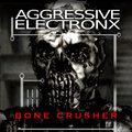 Aggressive Electronx image