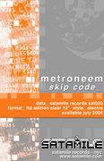 Metroneem image