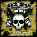 ACiD DROP image