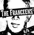 The Franceens image