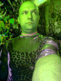 maybecyborgs image