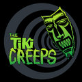 The Tiki Creeps image