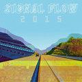 Signal Flow 2015 image