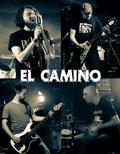 El Camino (Heavy Rock) image