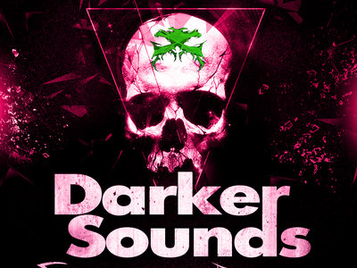 Darker Sounds Sample Pack Volume 7 main photo