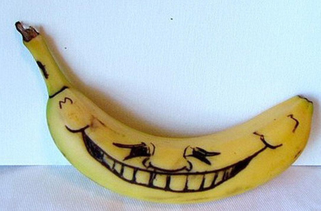 demos banana
