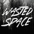 Wasted Space image