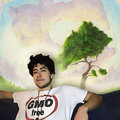 Al Tree image
