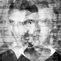 Quetev Meriri - קטב מרירי image