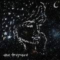 The Tropique image