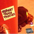 Street Trash Panther image