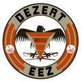 Dezert Eez image