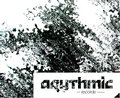 arythmic records image