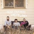 Dead Farmers image