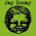 Jay Decay image