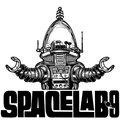 SPACELAB9 image