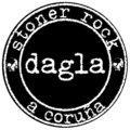 Dagla image