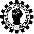 Music Saved My Life image