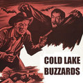 Cold Lake Buzzards image