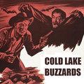 Cold Lake Buzzards image
