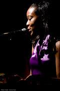 Markeisha Ensley image